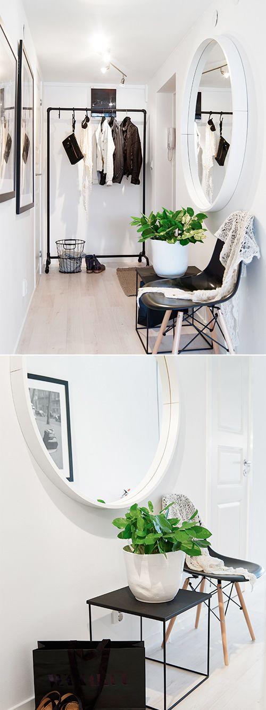 Designtjejen - En blogg om skaparglädje, design, inredning, dukning och pyssel etc.