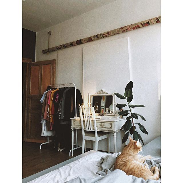 Home #love #place #perfect #sunny #morning #sunrise #my #bedroom Prepossessing Design My Bedroom For Me Inspiration Design