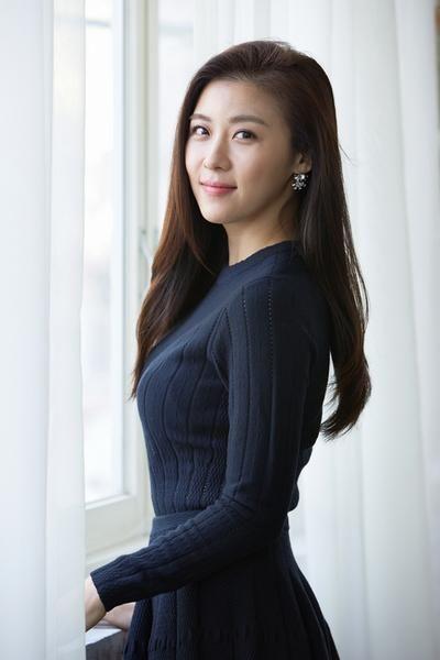하지원 (Ha Ji-Won) PROFILE (http://www.dramatic-eye.com/k-drama-database/mvp/ha-ji-won/…) | #HaJiWon #하지원 | #DramaticEye