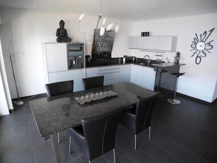 Modernes Ambiente in Brissago # Ferienwohnungen #Lacarno