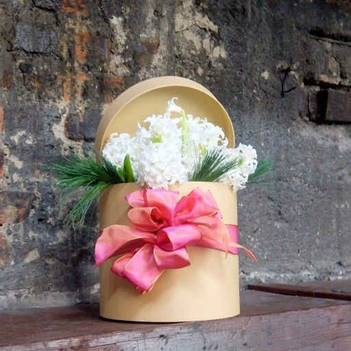 90° compleanno FONDERIA NAPOLEONICA #flowers #bouquet #present #birthdaypresent #birthdayparty #elisabettacardaniflowers