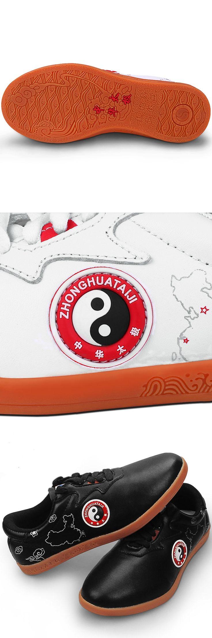 taichi shoes chinese martial art kung fu shoes wushu shoes for men