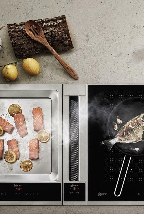Die besten 25+ Küche selbst zusammenstellen Ideen auf Pinterest ... | {Küchenmöbel zusammenstellen 28}