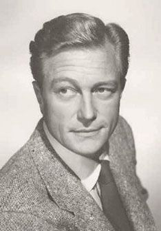 Richard Denning AKA Louis Albert Heindrich Denninger, Jr.  Born: 27-Mar-1914 Birthplace: Poughkeepsie, NY Died: 11-Oct-1998 Location of death: Escondido, CA Cause of death: Heart Failure Remains: Buried, Maui Veterans Cemetery, Makawao, HI  Gender: Male Race or Ethnicity: White Sexual orientation: Straight Occupation: Actor  Nationality: United States Executive summary: Gov. Grey on Hawaii 5-O