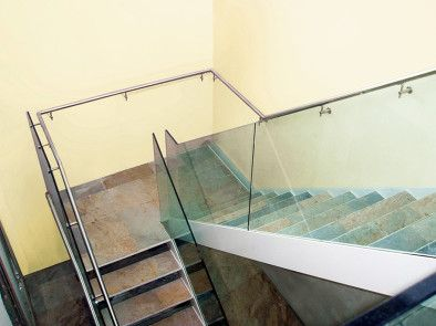 Best 38 Best Stairs Images On Pinterest Stairs Stairways And 400 x 300