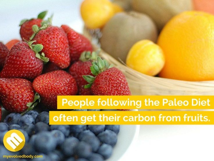 People following the Paleo Diet often get their carbon from fruits. Not all fruits can be added into your Paleo diet for weight loss. Here are some of the Paleo-friendly fruits that you can still enjoy even when under the Paleo Diet.