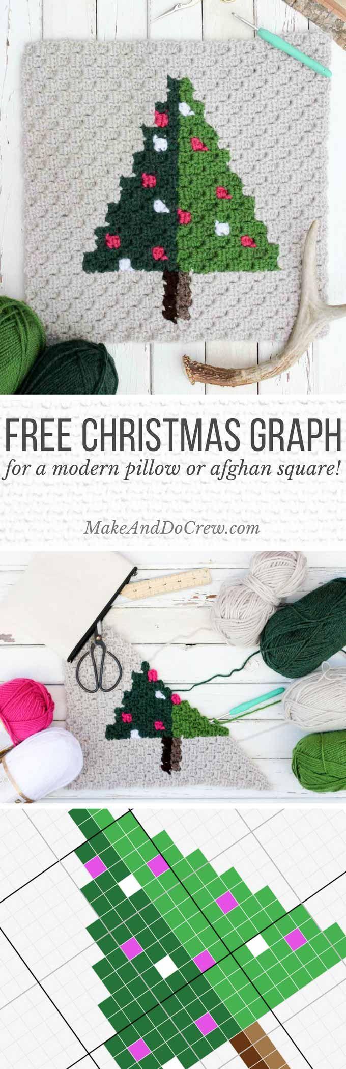 Best 20+ Corner To Corner Ideas On Pinterest  C2c Crochet Blanket, C2c  Crochet And C2c Crochet Baby Blanket Pattern
