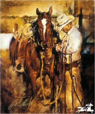 ......cowboys........
