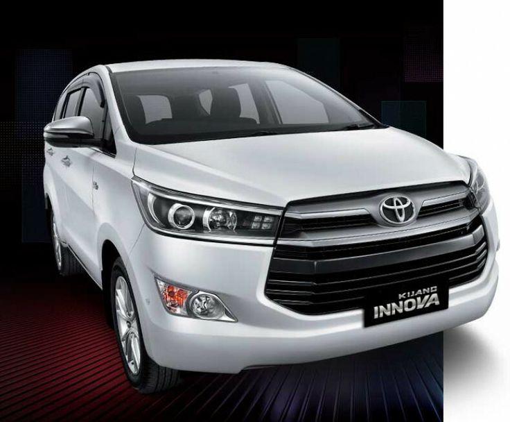 Toyota avanza 2019 harga konfigurasi review promo