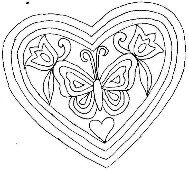 coeur géralde 001