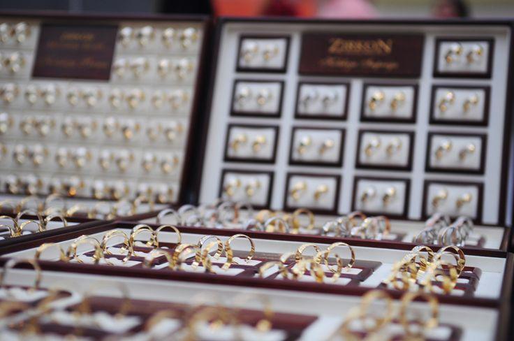 Jubiler Mon-Mar. #jeweler #ring #wedding #targiślubne