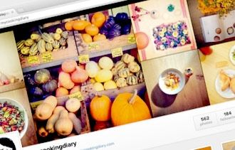 Is Instagram on the Web Worth it for Your Business?