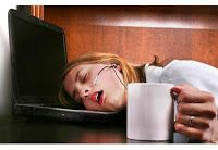 6 Little Known Signs of Adrenal Fatigue