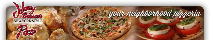 Johnny's Pizza - Atlanta-West Midtown $1 cheese slices Mondays 4-7! $9 domestic pitchers all the time!