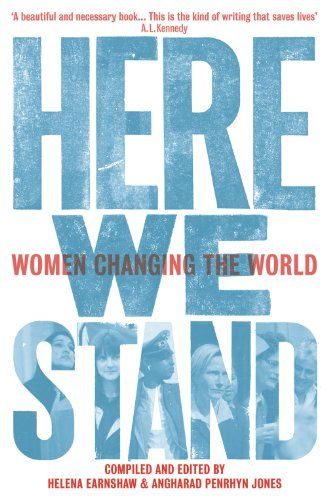 Here We Stand: Women Changing the World by Helena Earnshaw http://www.amazon.com/dp/B00K9W3X3U/ref=cm_sw_r_pi_dp_84DFvb00VZ87G