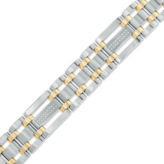 16+ Shaquille o neal jewelry bracelet ideas in 2021