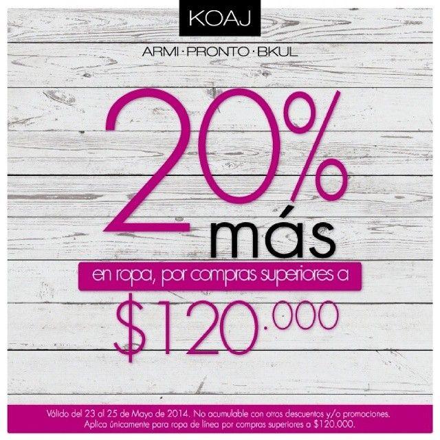 #sale #dress #people #fashion #moda #work #woman #mujer #latina #cccuartaetapa Armi Local 201E