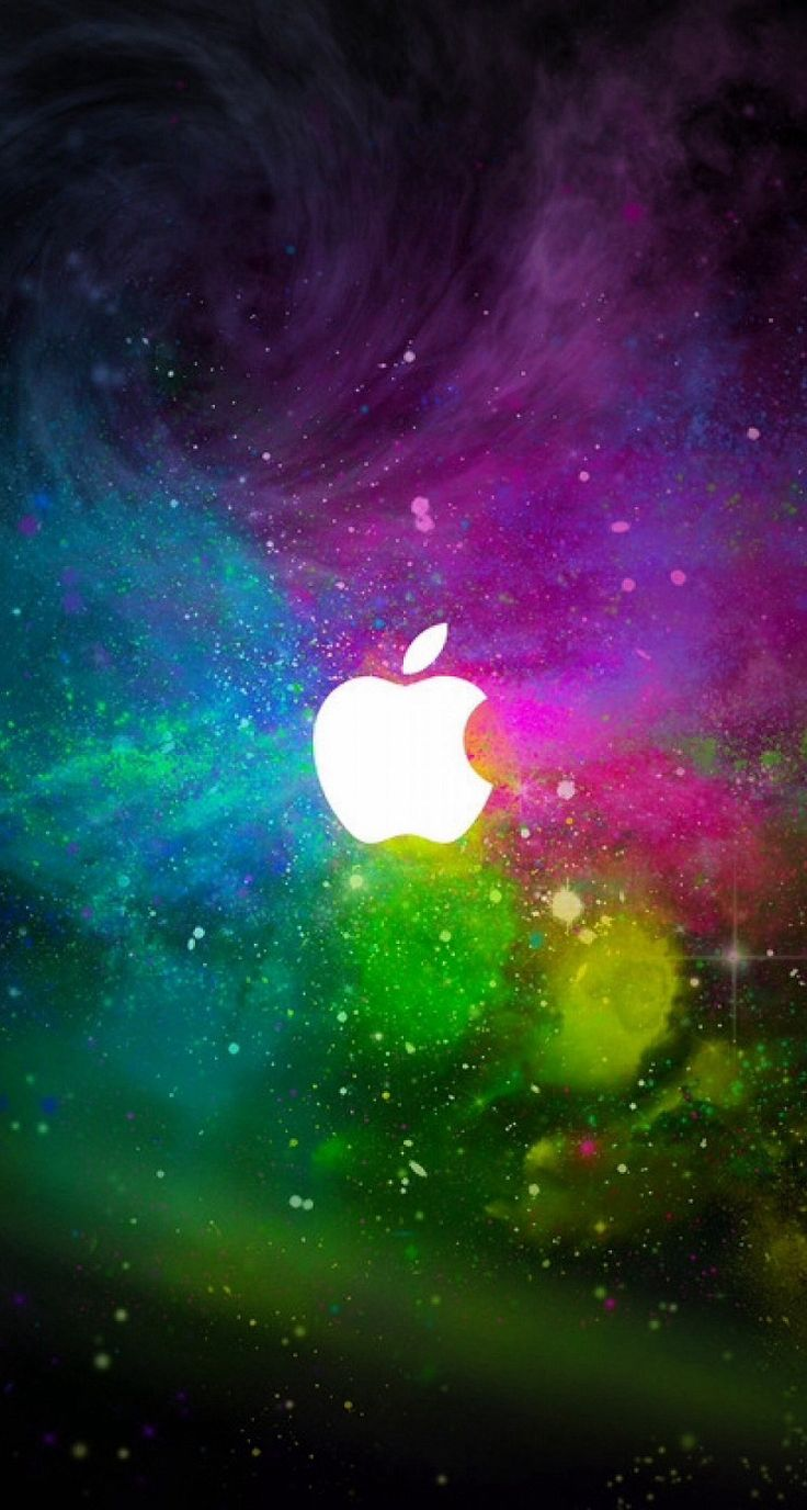 Apple is a creator brand that incorporates novelty into every product they release. They provides tools that let people unleash their creativity to its full extent.
