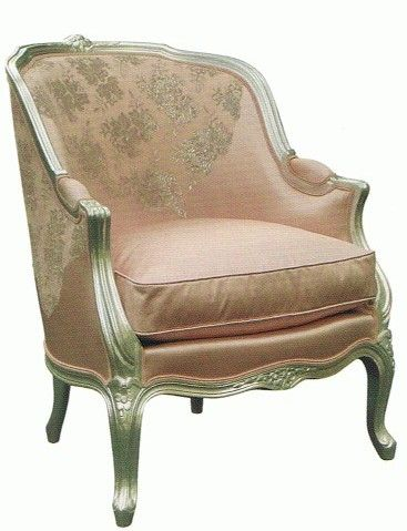 .: Blushes Furniture, Pretty Pink, Formal Living Rooms, Pink Chairs, Bedrooms Ideas, Beautiful Chairs, Boudoir Decor, French Chic, Rooms Boudoir
