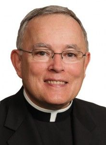 Archbishop Chaput's homily before the Mass for Life ... This is well worth the five minutes it will take you to read.