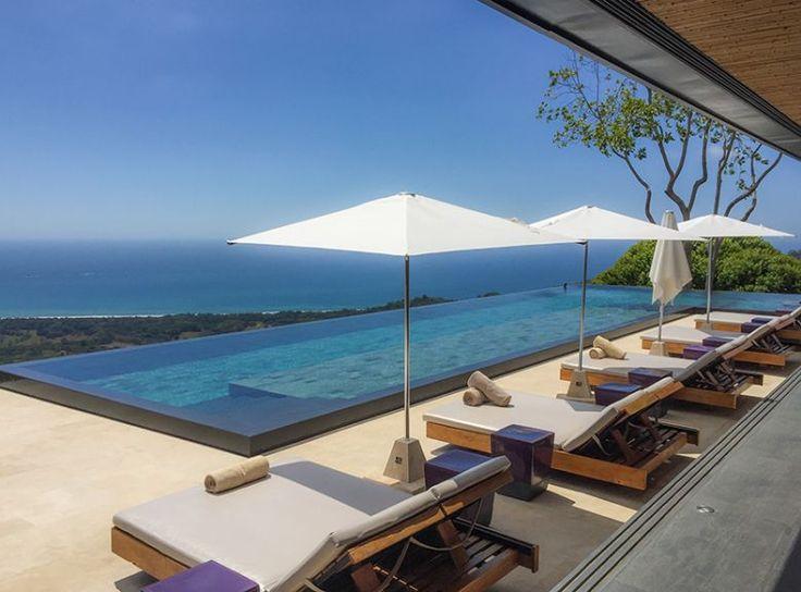 Slideshow:A Look Inside Kura Design Villas by Robert Michael Poole (image 1) - BLOUIN ARTINFO, The Premier Global Online Destination for Art and Culture | BLOUIN ARTINFO
