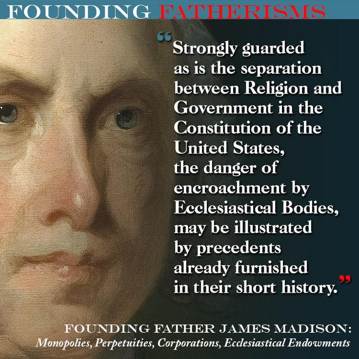 Best Founding Fathers Images On Pinterest Politics Anti - List of the founding fathers of the united states