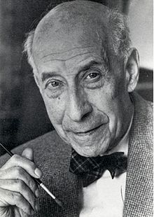 Google Image Result for http://upload.wikimedia.org/wikipedia/commons/thumb/f/f5/Josef_Frank_1960.jpg/220px-Josef_Frank_1960.jpg