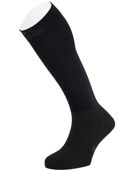 Compression Socks Recovery by Lurbel | Compression Clothing Store