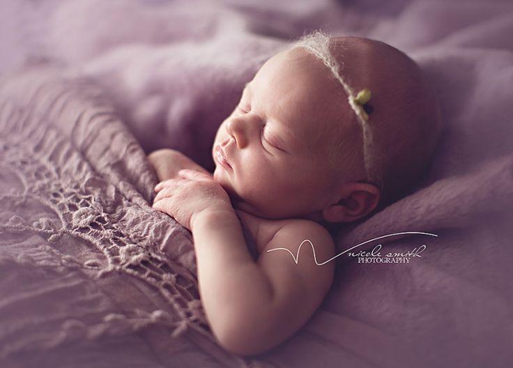 Beautiful lighting. Nicole Smith Photography