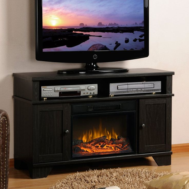 25 Best Ideas About Media Fireplace On Pinterest Family Room Design With Tv Fireplace Tv