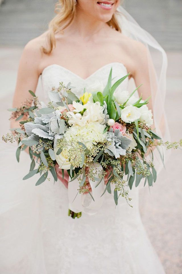 THE NORWEGIAN WEDDING BLOG : 15 Absolutt Vakre Brudebuketter | Blomster og Brudebuketter til Bryllup | 15 Bridal Bouquets