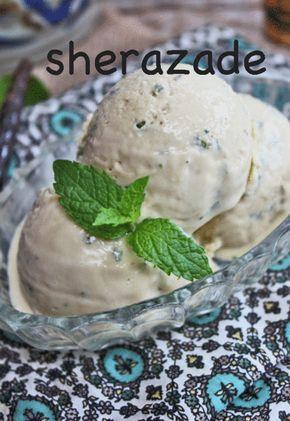 _recette-de-glace-a-la-menthes.gif