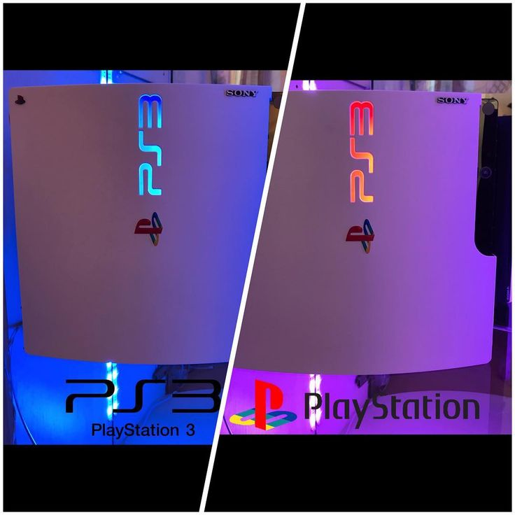 my selfmade retro Ps4 #ps4 #ps4pro #gamingposts #callofduty #playstation #sony #blackops3 #cod #bo3 #gaming #pc #xbox #xbox360 #xboxone #csgo #gamer