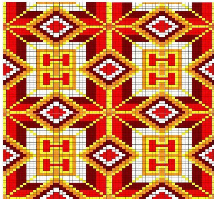 e45be19ca792373075582e6f3392a1be.jpg 1.054×981 pixels