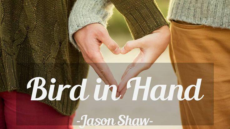 Bird in Hand by Jason Shaw - Download: http://ift.tt/2e0tKtQ   Social Media:  Website: http://ift.tt/2dplFhU Twitter: https://twitter.com/sauwntraxchan Facebook: http://ift.tt/2dTqG58 Pinterest: http://ift.tt/2dpllQd   Music:  Bird in Hand Jason Shaw  Direct Download Link: http://ift.tt/2e0tKtQ  Licensed under Creative Commons: Public Domain Dedication http://ift.tt/nVrvmD    Genre: Jazz    Description: This piece originally found on givelifebacktomusic.com