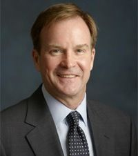 Schuette Puts New Jersey Organization on Notice for Violating Charitable Solicitation Laws