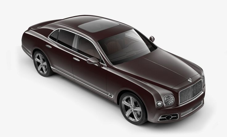 1000+ ideas about Rolls Royce Configurator on Pinterest