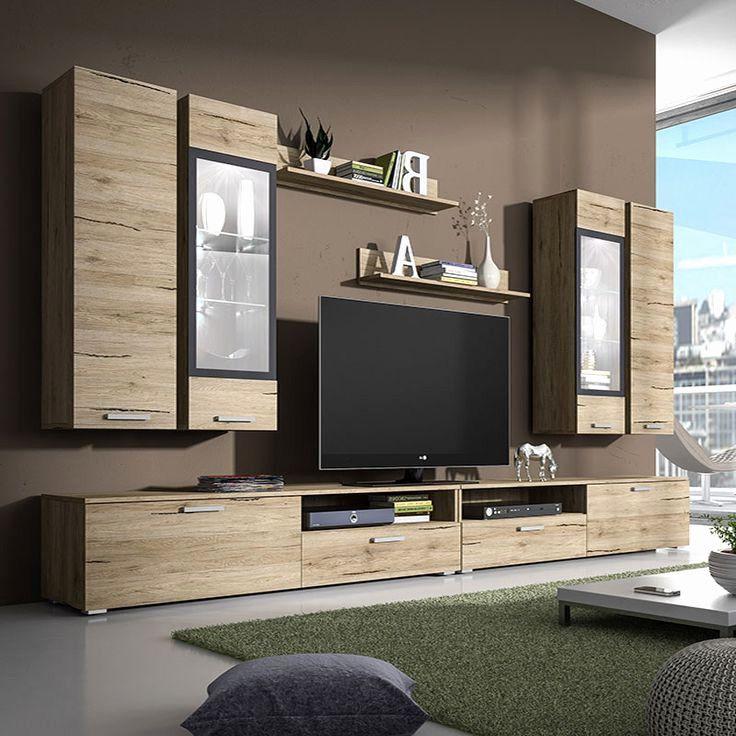 Meubles Tv Contemporains Design Meilleur De 11 Best Meuble Tv Images By Dani Le Lagrange On Pinterest Woonkamer Muren Thuis Tv Kastenwanden