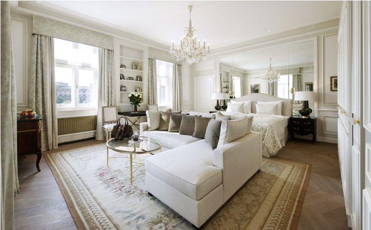 Exceptional Anna Sacher Hotel Vienna Home Pinterest And Villas
