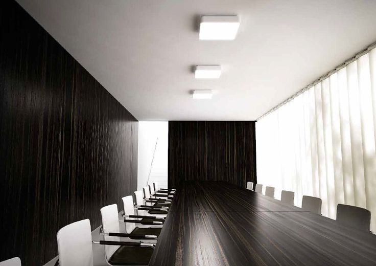 Stropní svítidlo  LED RENDL RED R10582 Svítidlo, výhradně určené k montáži na strop #interier #interior #classic #klasické #rendl #red #svítidlo, #osvětlení, #světlo, #light #indoor #wall #strop #led