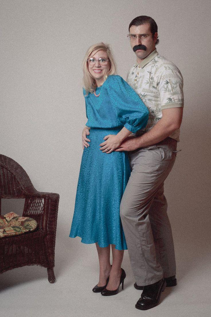 Best Funny Awkward Photos Ideas On Pinterest Awkward Family - 35 awkward engagement photos ever