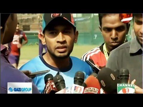 টসট করকট  বছর পরতত মশফক ও মশরফ য বললন | bpl bangladesh cricket news.   খলধলর সরবশষ খবর পত চযনলট সবসকরইব করন...  subscribe our channel: https://www.youtube.com/channel/UCnI_bl2zK6uBrIoyYjQMisA ======================================== নসর এইট কযচ ধরল ন বসবর বপএল পরবরত মযচ গলত নসর হসন ও সববরর পরতকরয  বপএল টনটন উততজনকর মযচ খলনর রনর জযনযক মহমদললহ BPL bd cricket news today  বপএল পরথম মযচ হরর করন বযখ দলন মশরফ bpl bangladesh cricket news 2016 টস সরসর-বপএল য মযচ টস জত বযটএ মহমদললহ রযদর দল|BPL bd…