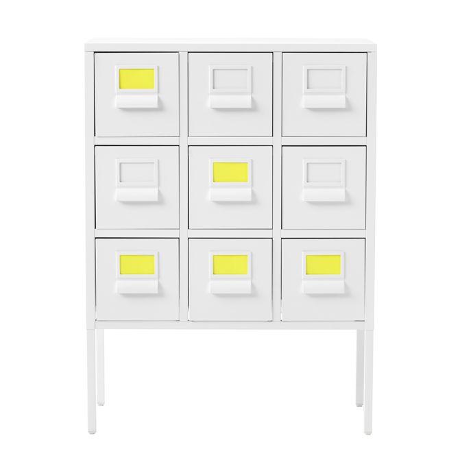 70 best ST21 images on Pinterest | Ikea hacks, Ikea ideas and Live