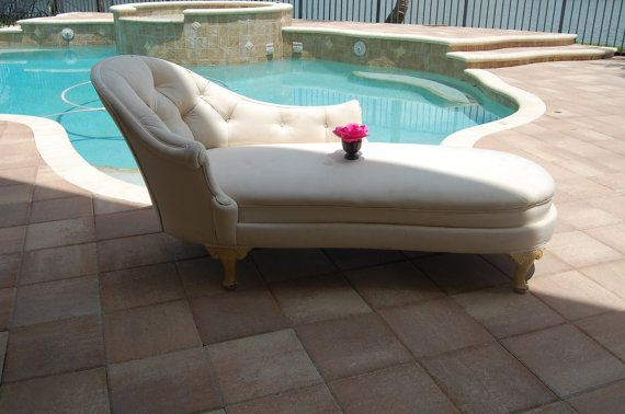 1000 images about chaise lounge on pinterest chaise for Cat chaise lounge uk