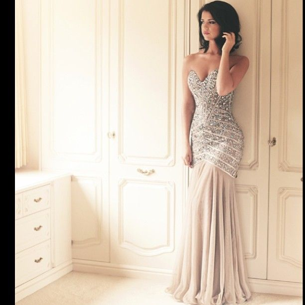 New prom dresses in soon lucysboutique.co.uk