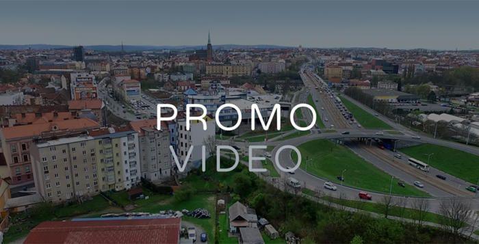 Prezentační video vždy s nadhledem >>> https://plzen.cz/prezentacni-video-vzdy-s-nadhledem/