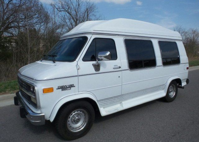 34 Best Images About Vans 4 Sale
