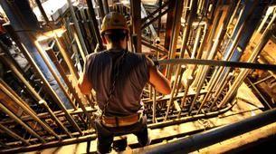 Rus şirkete 13. kattan düşerek ölen Türk işçi için 800 dolar ceza http://haberrus.com/headline/2014/12/06/rus-sirkete-13-kattan-duserek-olen-turk-isci-icin-800-dolar-ceza.html
