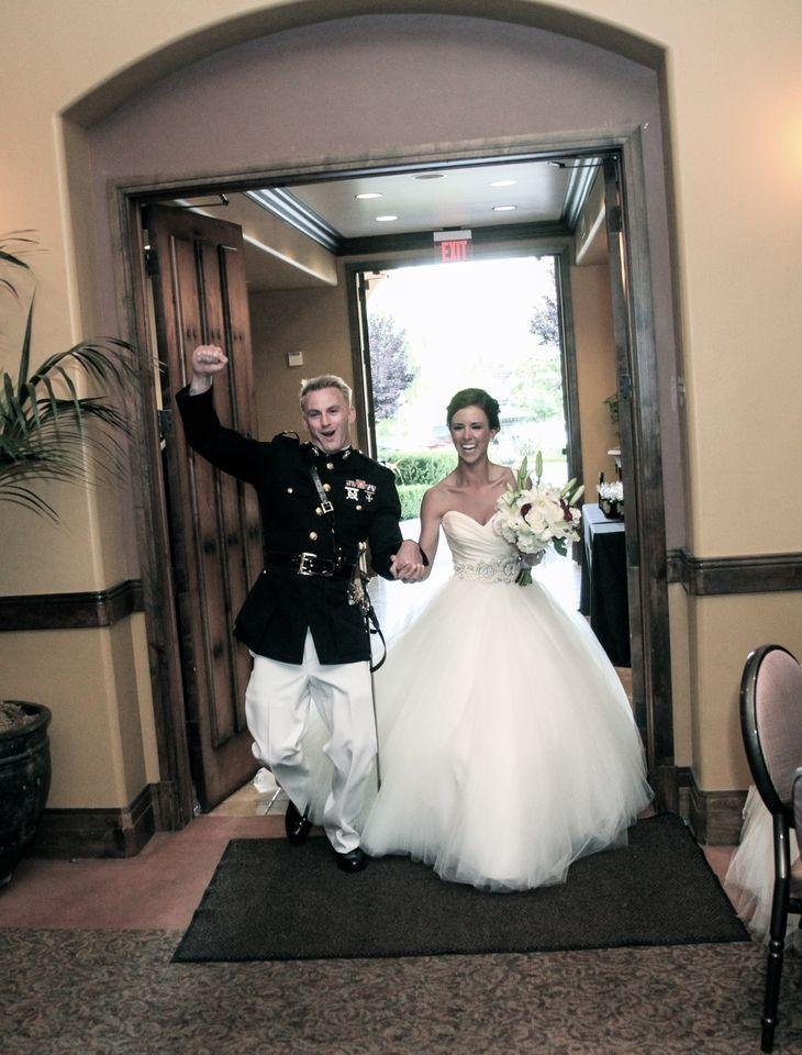 36 best Lazaro 3108 images on Pinterest | Hochzeitskleider ...