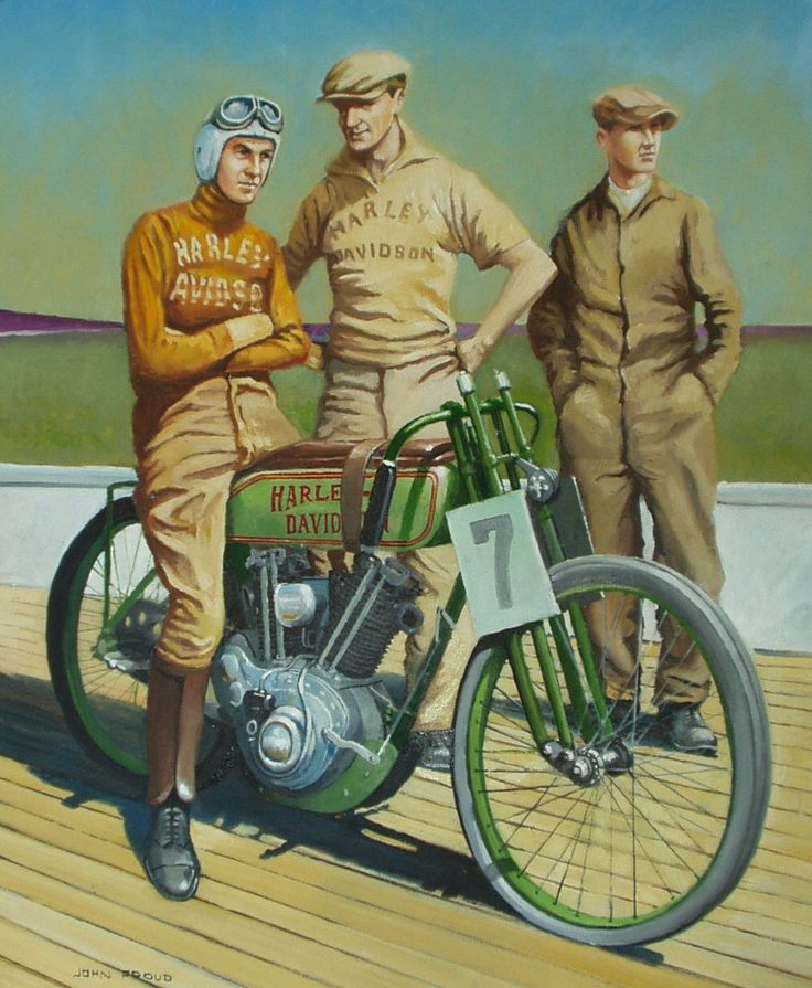 Best Art Of The Harley Images On Pinterest Harley Davidson - Stickers for motorcycles harley davidsonsbest harley davidson images on pinterest
